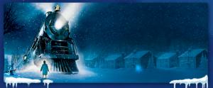 polar-express-banner-image-1