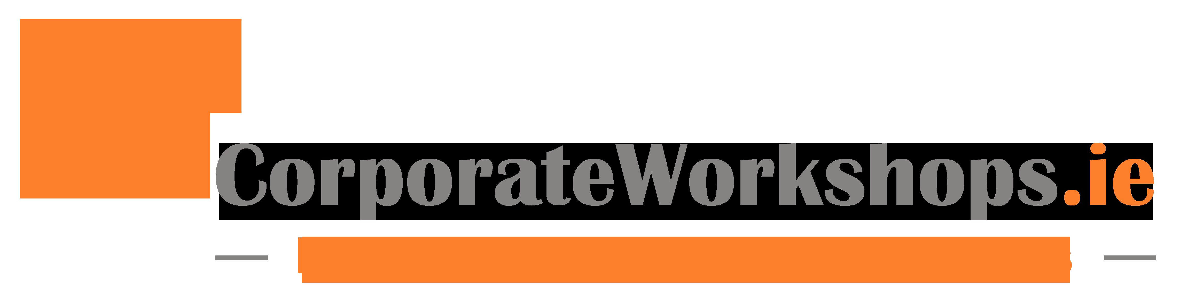 16-27-7-MS-Corporate-Workshops-Web-Version