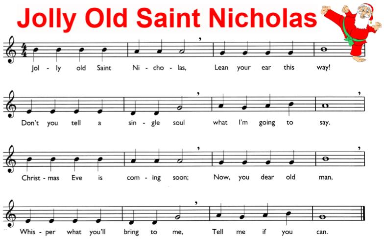 jolly-old-saint-nicholas-cph