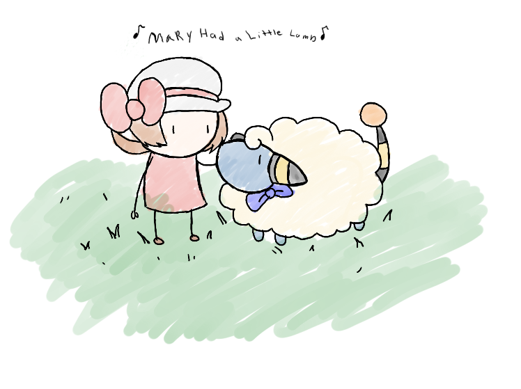 mary_had_a_little_lamb_by_supertuffpinkpuff-d5eldns