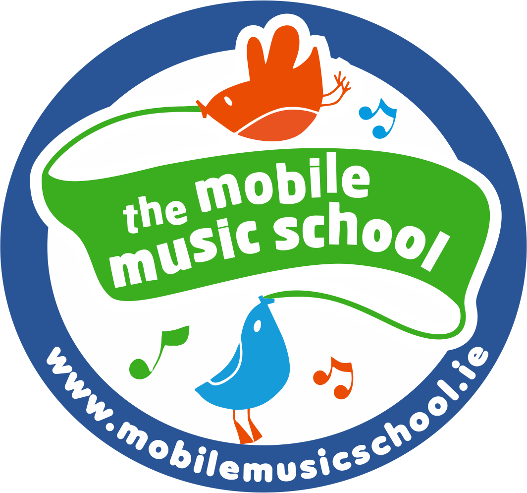 Mobile Music School