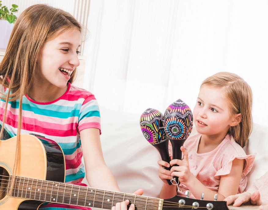 Music Resources for Primary Schools: What's Next?