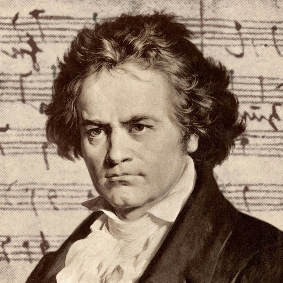 Music Resources for Primary Schools: Beethoven Lesson Plan (Part 1)