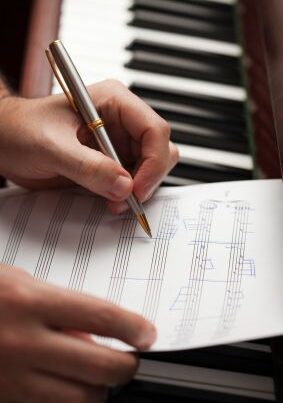 music resources for primary schools