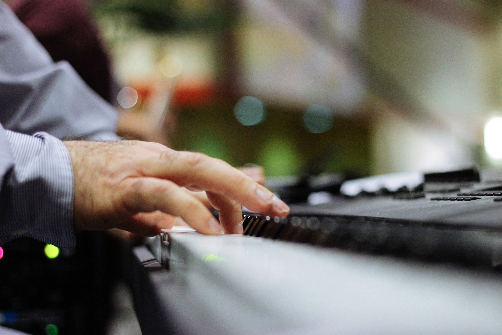 Music Resources for Primary Schools: Our Chopin Lesson Plan Part 1