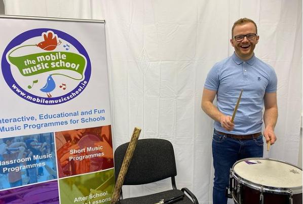 music teaching positions